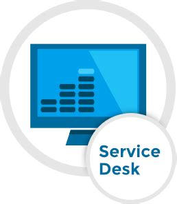 outsourcing it help desk services service desk ukn group