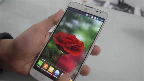 Touchscreen Lg G Pro Lite D686 Ori lg g pro lite dual d686 in depth review
