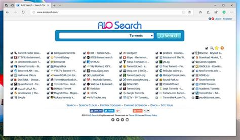 best torrent search 10 best torrent search engine to working torrents