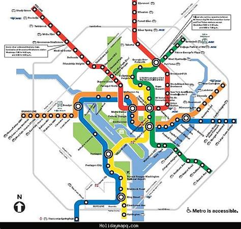chicago metro map chicago metro map map travel holidaymapq