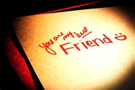 Friends Forever Teman Sejati kata kata mutiara sahabat sejati dewi kata mutiara