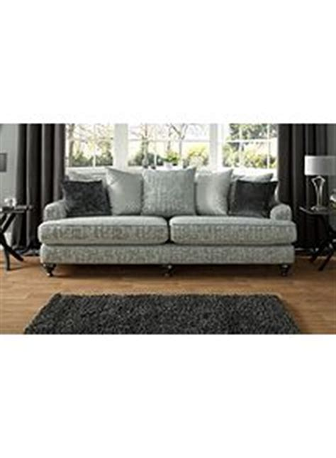 house of frazer sofas home furniture sale at house of fraser