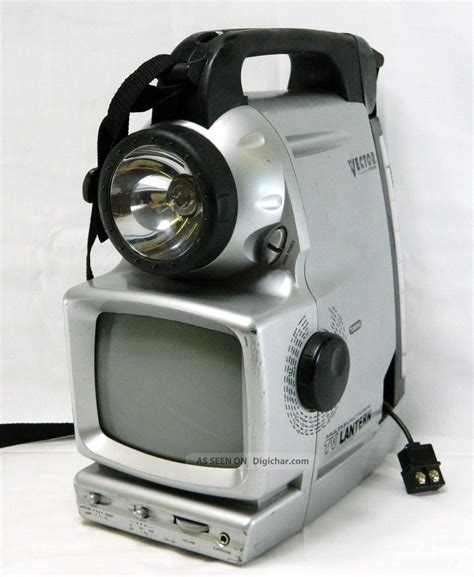 Tv Radio 8 vector emergency radio tv images crank tv radio emergency portable tv radio lantern