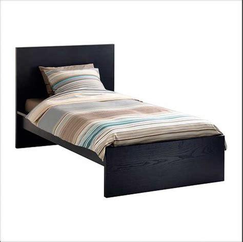Bettrahmen 120x200 by Betten 120 215 200 Ikea F 252 R Innenausstattung Schlafzimmer Mit