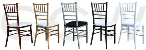 chiavari chair rentals rent chiavari chairs chiavari