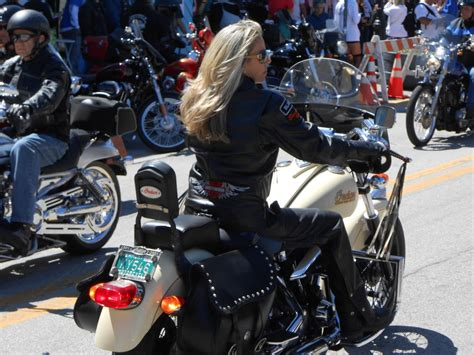american biker bikers pictures to pin on pinterest pinsdaddy