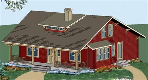 post frame homes plans pin by cori swisher on cabin plans pinterest