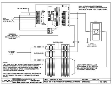 tunstall call wiring diagram 34 wiring diagram
