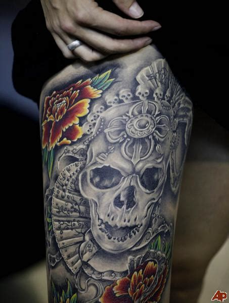 small mexican tattoos hannikate mexican tattoos designs part 29