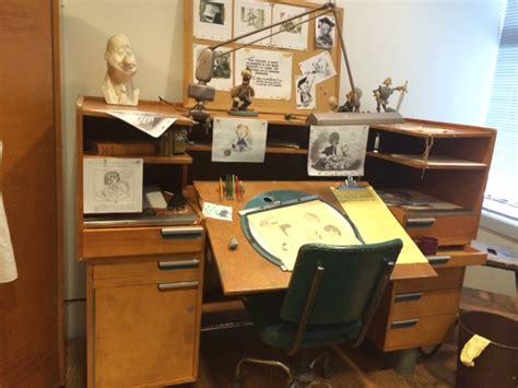 walt disney animation desk related keywords suggestions