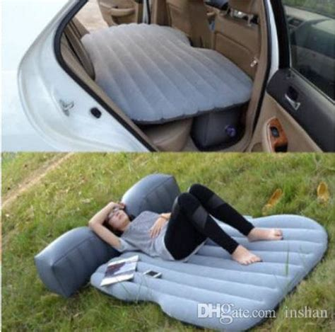 Comfortable Ways To Sleep In A Car by 2017 Comfortable And Beautiful Car Suv Air