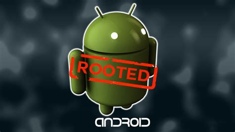 what can you do with a rooted android fastest way to root any android phone without a computer