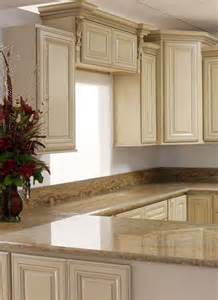 Affordable Kitchen Cabinets Find Affordable Kitchen Cabinets Cheap Discounted