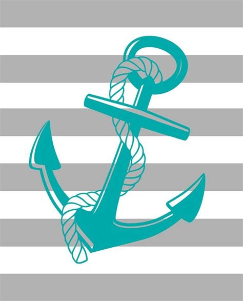 printable nautical images best 25 nautical iphone wallpaper ideas on pinterest