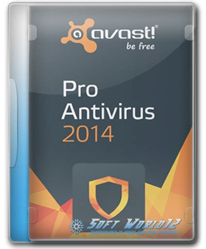 avast pro antivirus full version free download 2014 avast pro antivirus 2014 v 9 0 2007 172 keys for pc free