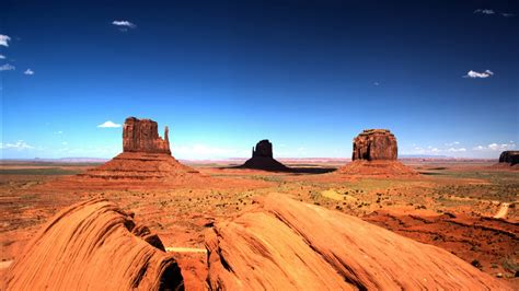 monument valley wallpapers hd wallpapers id