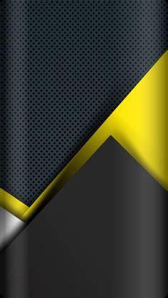 wallpaper serba hitam hd dual monitor wallpaper 3840x1080 http hdwallpaper