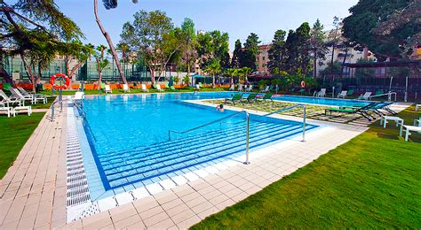 barandilla piscina barandillas de piscina piscina plus