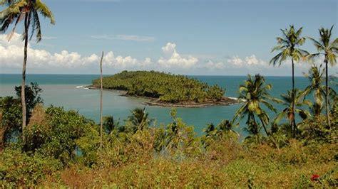 Pulau Setan serba serbi dunia inilah pulau setan pulau terpencil tempat narapidana terisolasi dari dunia