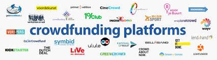 crowdfunding platforms 5 crowdfunding mistakes and how to avoid them