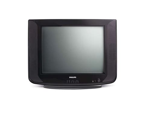 Tv Tabung Philips 21 Inch crt tv 21pt3527 v7 philips