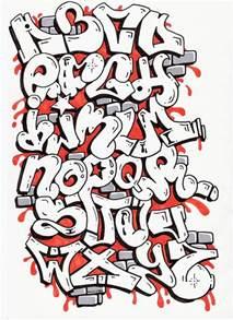 Free Online 3d Drawing best 25 graffiti ideas on pinterest graffiti lettering