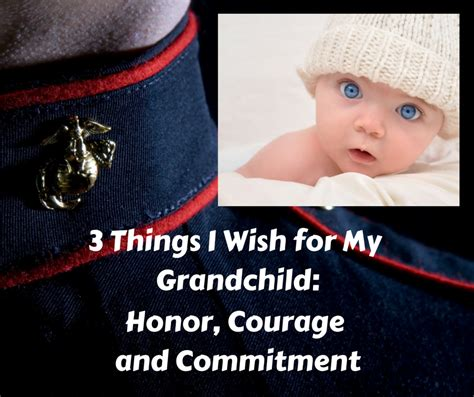 Pdf What I Wish For My Grandchild 3 things i wish for my grandchild birth minus 6 months