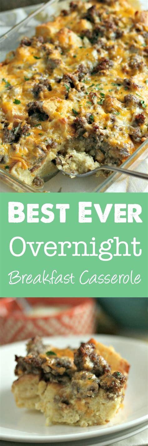 best 25 breakfast buffet ideas on pinterest breakfast