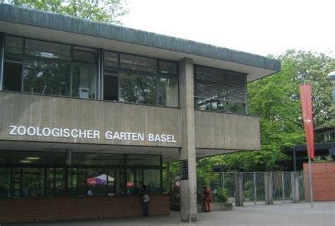 Zoologischer Garten Basel Preise by Zoo Basel Die Top Pl 228 Tze Und Zu Besuchen In Basel