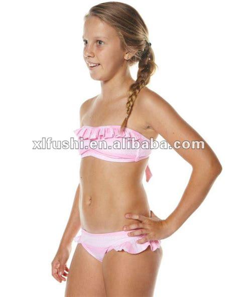 junior underwear model panty junior girls underwear models junior girl in panties sex