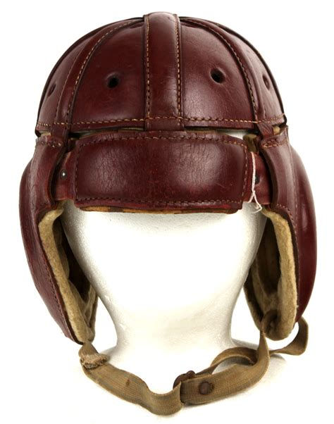 leather motorcycle helmet image gallery leather helmet