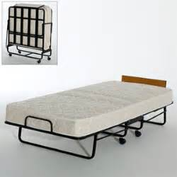 folding beds sigma rollaway bed with orthopedic