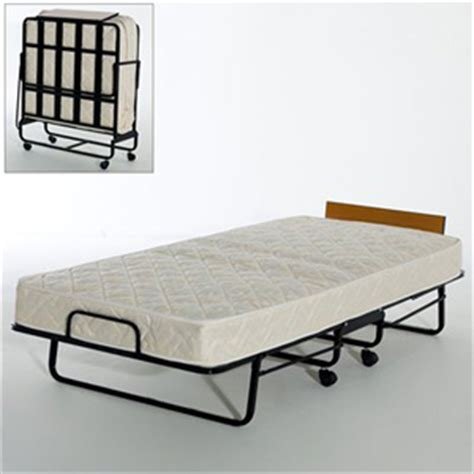 twin rollaway bed folding beds sigma twin rollaway bed with orthopedic
