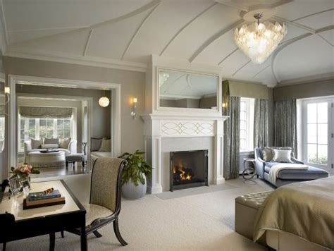 lovable master bedroom ideas with fireplace and best 25 country master bedroom fireplace 3 in modern traditional home