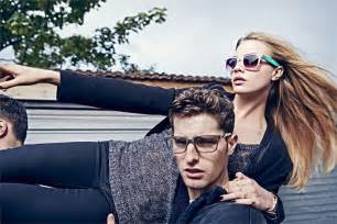 Fab Ad Pepe Autumnwinter 07 by Pepe Fall Winter 2014 Caign