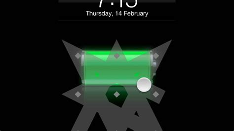 best android lock screen pattern ever best android lock screen pattern ever 2 blades must