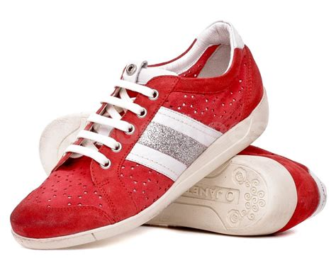 italian sport shoes 28 images sale of the superga