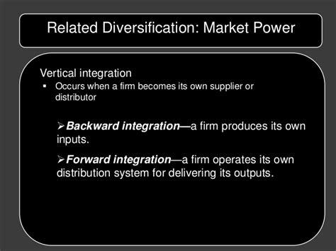 Corporate Level Strategy Mba Zhiku by Corporate Level Strategy