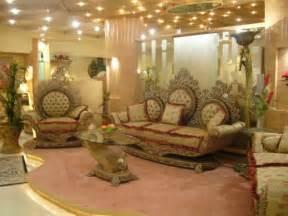 Indian Wooden Sofa Set Designs Pakistani Markets