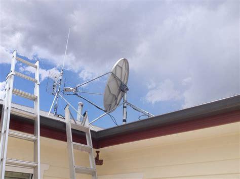 best mobile cb antenna mobile repeater cb radio antenna installation oberon nsw