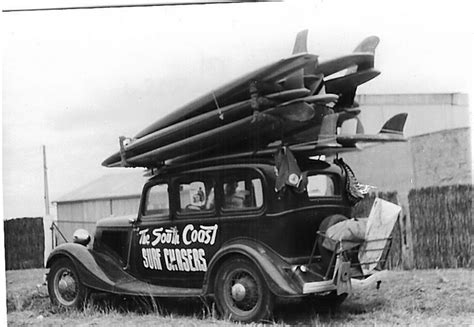 vintage surf car surf cars you are shore to these vintage surf ads