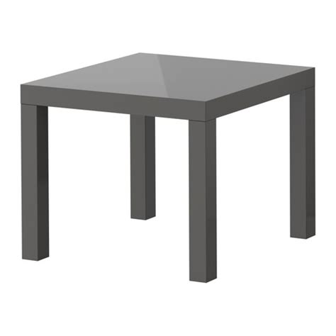 ikea end tables side tables glass wooden side tables ikea