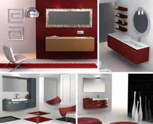 Design Bathroom Tool Colors Bathroom Design 22 Designer Ideas Amp 3d Color Schemes