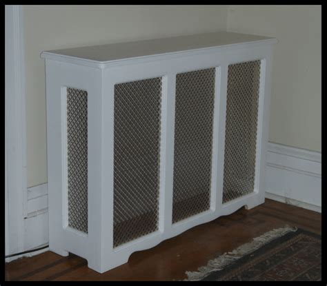 Handmade Radiator Covers - wickes radiator cabinets digitalstudiosweb