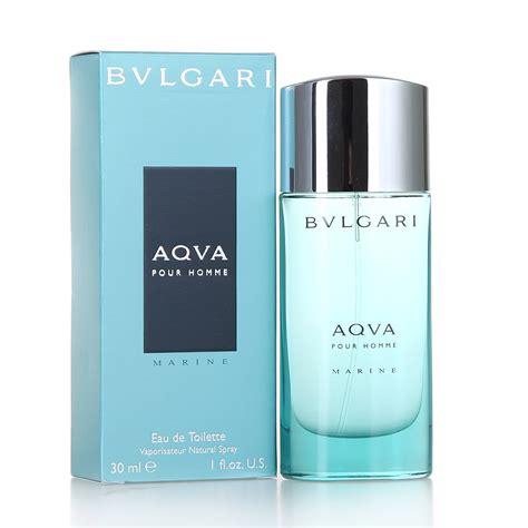 Parfum Bodyshop Edt Aqua 30 Ml Ori Reject bvlgari aqua marine eau de toilette for 30ml 1 0oz