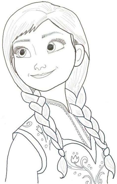 doodle draw frozen today i will show you how to draw princess as a