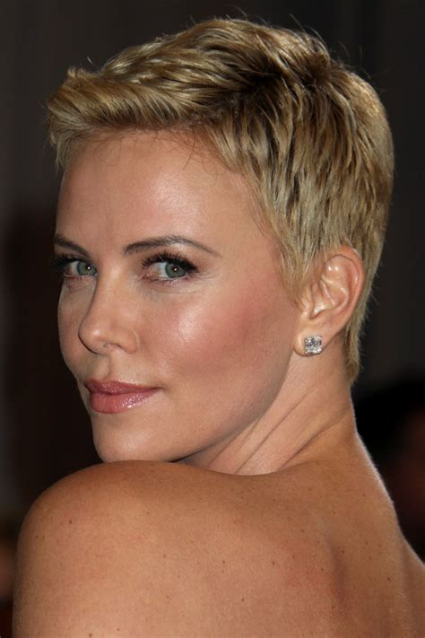 Pixie Hairstyles by Overwhelming Pixie Haircuts 2015 Summer Hairstyles 2017