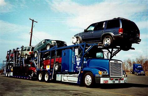 motor movers auto transport     car