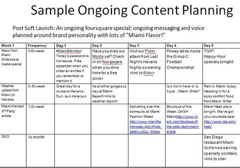 social media planner content planning social media my social content pinterest