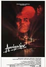 Apocalypse Now 1979 Trivia Imdb | apocalypse now 1979 imdb